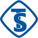 Logo von TSDEV FormularCenter